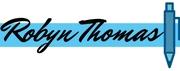 Robyn Thomas